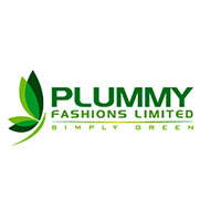 Plummy Fashion