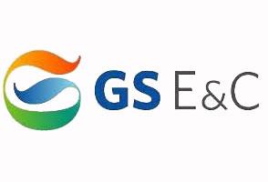 GS E&C