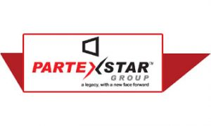 Partex Group