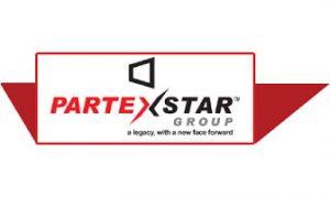 Partex Group