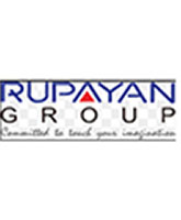 Rupayan Group